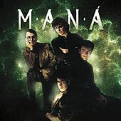 Play & Download Mana by Mana | Napster