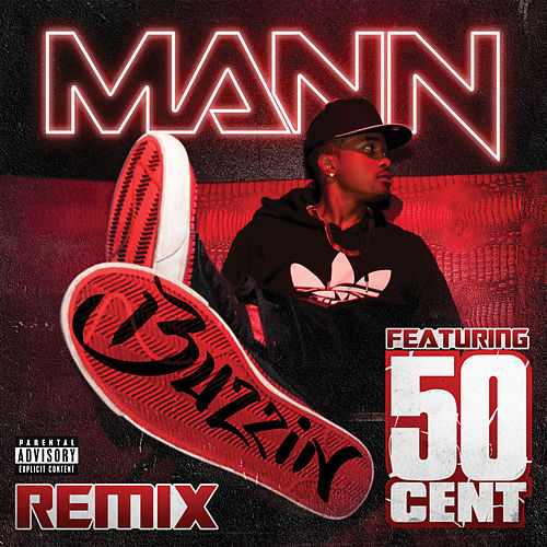 Buzzin Remix by Mann