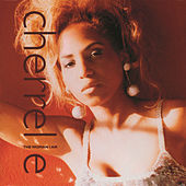 Play & Download The Woman I Am by Cherrelle | Napster