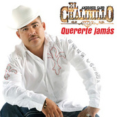 Play & Download Quererte Jamás by El Chalinillo | Napster