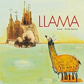 Play & Download Close To The Silence by Llama | Napster