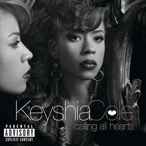Play & Download Calling All Hearts by Keyshia Cole   Napster