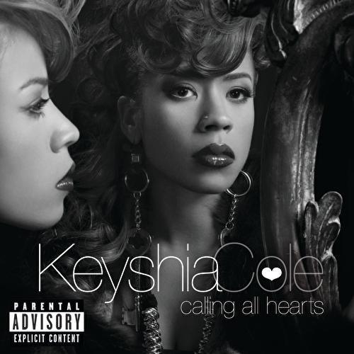 Calling All Hearts by Keyshia Cole