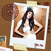 Play & Download Ya No by Dulce Maria | Napster