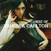 Best Of by Vanessa Carlton
