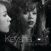 Play & Download Calling All Hearts by Keyshia Cole | Napster