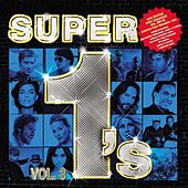 Play & Download Super 1´s Vol. 3 by Various Artists | Napster