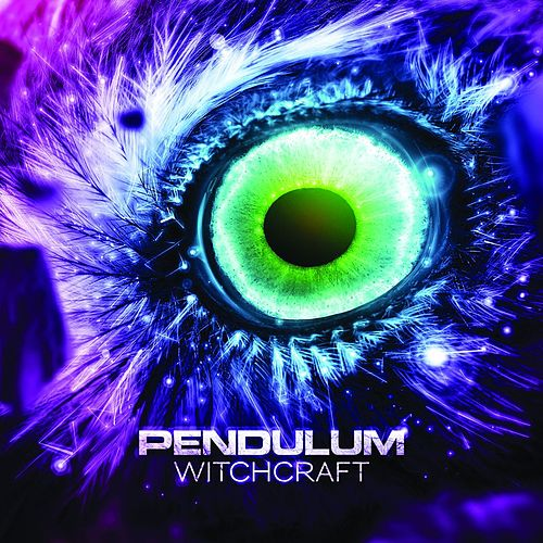 Play & Download Witchcraft by Pendulum | Napster