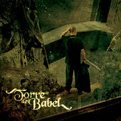 Play & Download Torre De Babel by Zenit | Napster