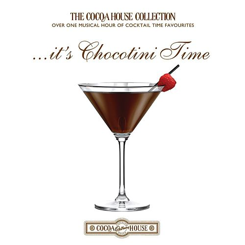 Play & Download ... it's Chocotini Time by Various Artists | Napster
