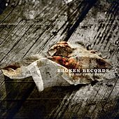 Let Me Come Home by Broken Records