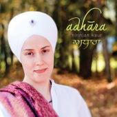 Play & Download Adhara by Nirinjan Kaur | Napster