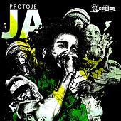 Play & Download J.A. - Single by Protoje | Napster