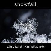 Snowfall by David Arkenstone