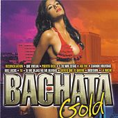 Play & Download Bachata Gold by Various Artists | Napster