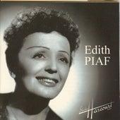 Y a pas d' printemps by Edith Piaf