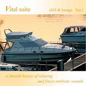 Chill & Lounge Vol.1 by Various Artists