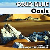 Play & Download Oasis by Cold Blue | Napster