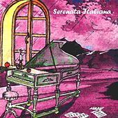 Play & Download Serenata Italiana, Vol. 15 by Various Artists | Napster