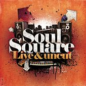 Play & Download Soul Square by Soul Square | Napster