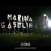Play & Download Leone by Marina Gasolina | Napster