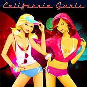 California Gurls (feat. Vivienne) by The Hit Factory