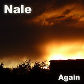 Play & Download Again by Nale | Napster