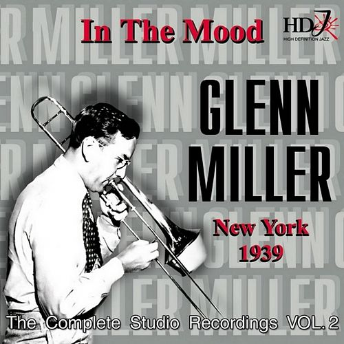 In the Mood (The Complete Studio Recordings, Vol. 1) by Various Artists