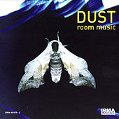 Room Music by Dust (Electronic)