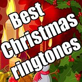 Play & Download Best Christmas Ringtones by Various Artists | Napster