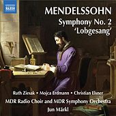 Play & Download Mendelssohn: Symphony No. 2,