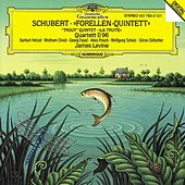Play & Download Schubert: Piano Quintet in A D 667 op.114