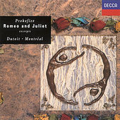 Play & Download Prokofiev: Romeo & Juliet (excerpts) by Orchestre Symphonique de Montréal | Napster