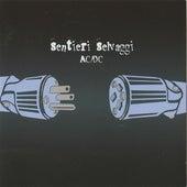 Acdc von Various Artists