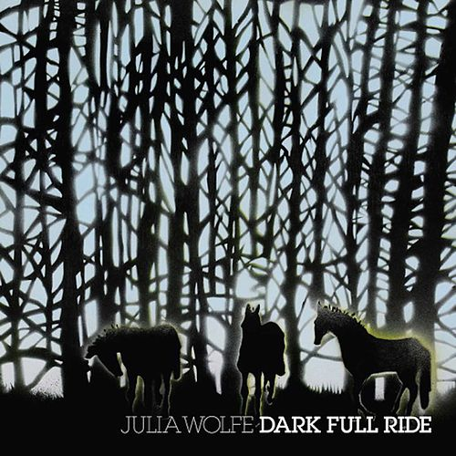 Play & Download Dark Full Ride by Various Artists | Napster