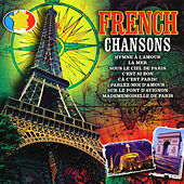 French Chansons by Various Artists
