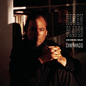 Play & Download Caminando by Ruben Blades | Napster