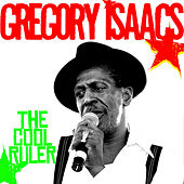 Play & Download The Cool Ruler by Gregory Isaacs | Napster