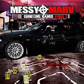 Play & Download Messy Marv - Shooting Range Part 2 by Various Artists | Napster