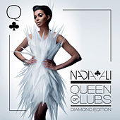 Queen of Clubs Trilogy: Diamond Edition by Nadia Ali