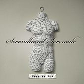 Play & Download Hear Me Now by Secondhand Serenade | Napster