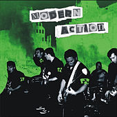 Play & Download Molotov Solution by Modern Action | Napster