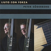 Play & Download Liuto Con Forza by Peter Söderberg | Napster