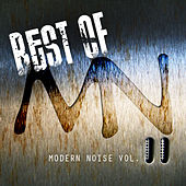 Play & Download Best Of Modern Noise, Vol. 2 by Various Artists | Napster