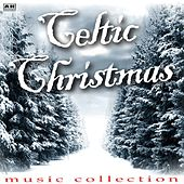 Celtic Christmas Music Collection by Celtic Christmas Music Collection