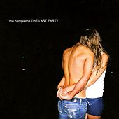 Play & Download The Last Party by The Hampdens | Napster