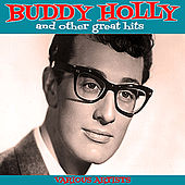 Play & Download Buddy Holly And Other Great Hits by Various Artists | Napster