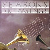 Seasons Songs by The Real Tuesday Weld