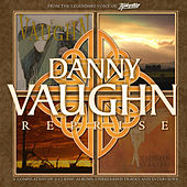 Play & Download Reprise by Danny Vaughn | Napster