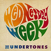 Play & Download Wednesday Week by The Undertones   Napster